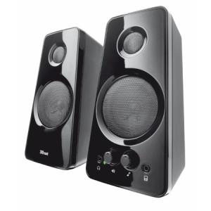 set 3 speaker